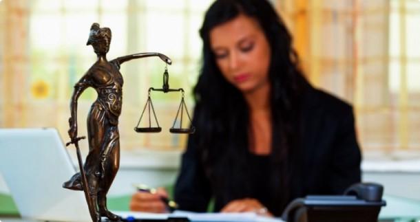 Юрист, адвокат по корпоративным спорам